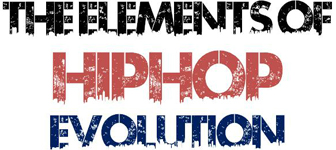 The elements of hiphop evoloution
