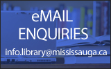 Click to email an enquiry to the Library