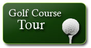 Golf Course Tour