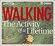 Walking Book