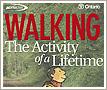 Walking Book