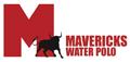 Mavericks Water Polo