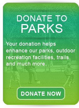 Donate to Parks