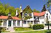 Adamson Estate