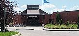Meadowvale Community Centre