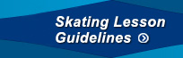 Skate Lesson Guidelines
